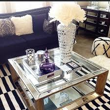 Coffee Table Decorations 264 Best For Home Dining U0026 Coffee Table Images On Pinterest