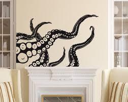 Wall Decals & Murals