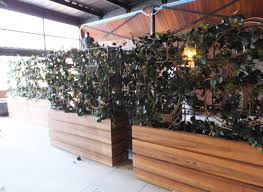 imitation plants home decoration plant artificial indoor plants stunning artificial wall plants