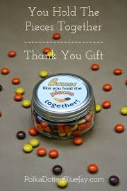 79 best direct sales team gift ideas images on pinterest
