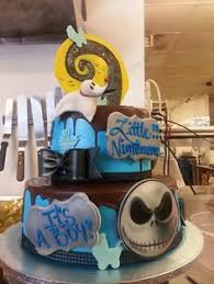 nightmare before christmas baby shower this is my diy baby shower more to come by allyson prince the