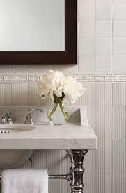 Easy Bathroom Backsplash Ideas by Bathroom Backsplash Ideas With Inspiration Picture 3345 Kaajmaaja