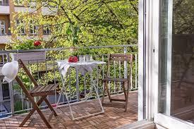 arredamento balconi arredamento balconi arredo giardino come arredare i balconi