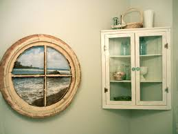 small curio cabinet with glass doors small wall cabinets mounted display with glass doors white cabinet