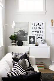 Black White Interior by 164 Best Home Design Images On Pinterest