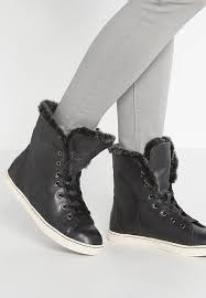 ugg sale outlet usa ugg trainers usa outlet exclusive deals discount