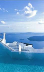 610 best haute in greece images on pinterest traveling on the