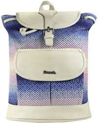 Bench Backpacks Shop Women U0027s Bench Backpacks From 10 Lyst
