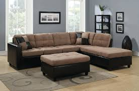Dallas Sectional Sofa Sectional Sofa With Recliner And Cup Holders Furniture Dallas