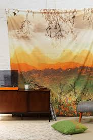 Wall Tapestry Urban Outfitters by 37 Best Tapestry Images On Pinterest Tapestry Urban Outfitters