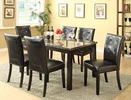 Asian Dining Room Furniture Dining Room Art Decor Furniture Furniture Store In Houston