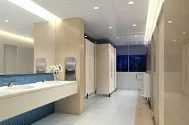 office design commercial bathroom design ideas office restroom