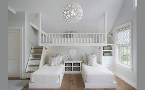 7 Inspirational Loft Interiors 7 Vacation Home Bunk Beds That Summer Dreams Are Made Of Decor Aid