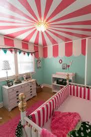 33 cute nursery for adorable baby room ideas