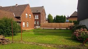 Haus Verkaufen Hintzen Immobilien Referenzen
