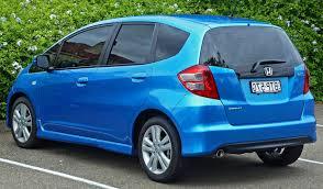 mobil honda terbaru 2015 harga mobil honda jazz 2015 harga motor dan mobil bekas baru