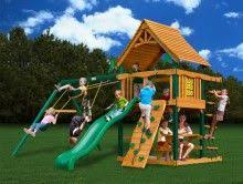 Home And Patio Decor Center 55 Best Childrens Outdoor Playsets Images On Pinterest Swing