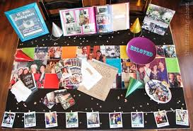 college graduation party decorations 75 graduation party ideas your grad will for 2017 shutterfly