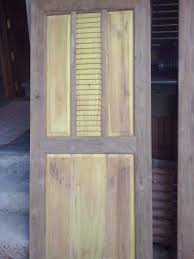 net door design perfect latest puja main room door designsdoor