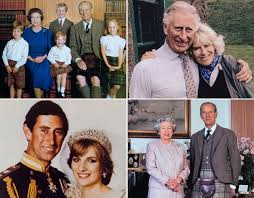 royal christmas cards royal galleries pics express co uk