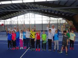 Bad Blau Tennisclub Blau Weiss E V Bad Neustadt Aktuelle Neuigkeiten