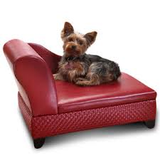 unique dog beds and designer pet furniture 40 51 off at fab