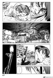 yugo yugo 5 page 24 yugo chapter 5 manga99