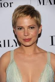 general hospital women haircut because the sexiest curve on your body is your smile chennesy