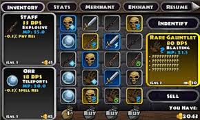download game dungeon quest mod for android dungeon quest for android free download dungeon quest apk game