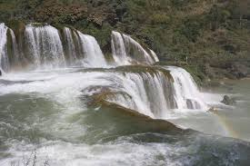 famous waterfalls in the world 7 waterfalls in the world beyond your imagination skardu