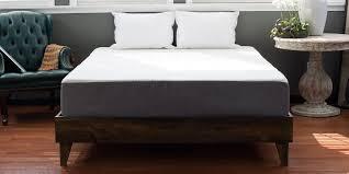 upgrade to a new memory foam mattress in amazon u0027s 1 day gold box
