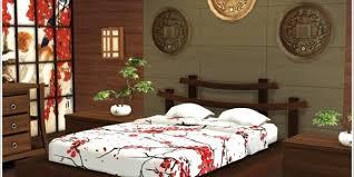 asiatisches schlafzimmer sims 4 schöne downloads schlafzimmer für pärchen