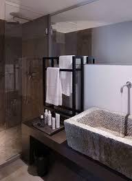 modern bathroom decor ideas 41 impressive chalet bathroom décor ideas digsdigs