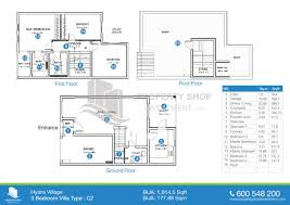 100 simple 3 bedroom house plans 3 bedroom flat plan and