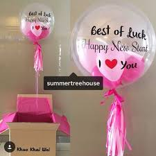 order helium balloons for delivery helium balloons more summerballoon instagram photos and