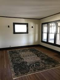 609 7th ave sw for rent rochester mn trulia