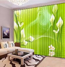 living room tan living room walls drape panels for living rooms