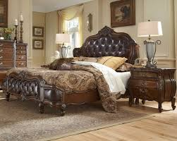 Aico Furniture Bedroom Sets by Michael Amini Living Room Furniture Home Design