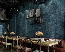 online get cheap wallpaper green dark aliexpress com alibaba group