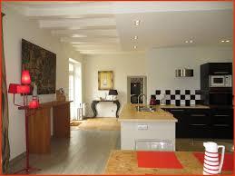 chambres d hotes amboise chambres d hôtes à amboise luxury magnifique demeure de caract re