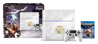 games apps prime pre orders yoshi wooly animal crossing happy special edition white playstation 4 destiny the taken king bundle with a free copy of metal