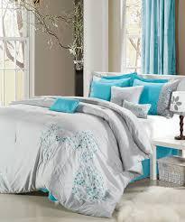 turquoise and gray bedroom fallacio us fallacio us