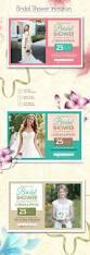180 best wedding invitation templates images on pinterest font