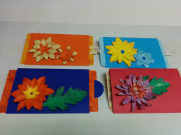 diy and craft howto make slider card magic card