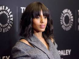 what year was the lob hairstyle created lobs with bangs haircut and hairstyle ideas instyle com