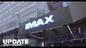 imax black friday sale on amazon imax bringing vr to movie theaters