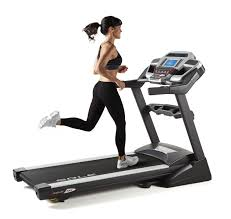 Treadmill Desk Weight Loss Sole Fitness F65 Folding Treadmill Review Http