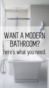 Interior Designing Tips by 58 Best Interior Design Tips Ideas And Quotes Images On Pinterest