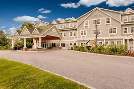 Comfort Inn Manchester Nh Comfort Inn And Suites In White Mountains Hotel Rates U0026 Reviews