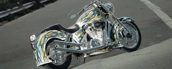 retro review of the 1999 honda shadow vlx deluxe motorcycle cruiser